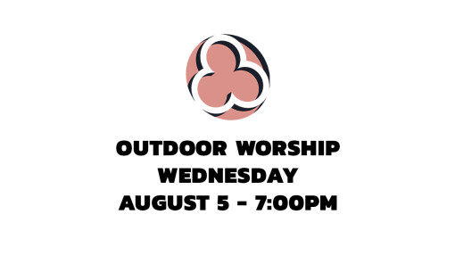 August 5 - 7:00pm